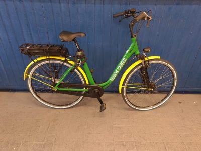 1603-Elektrische-fiets
